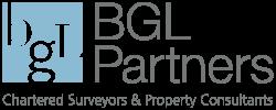 BGL Partners Logo